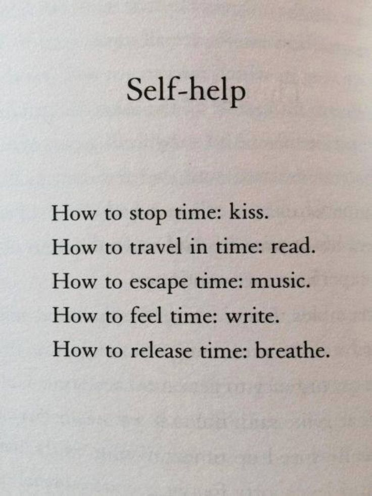 Self Help Quotes Impressive Selfhelp In The Space Of Time  Metaphor  Pinterest  Spaces