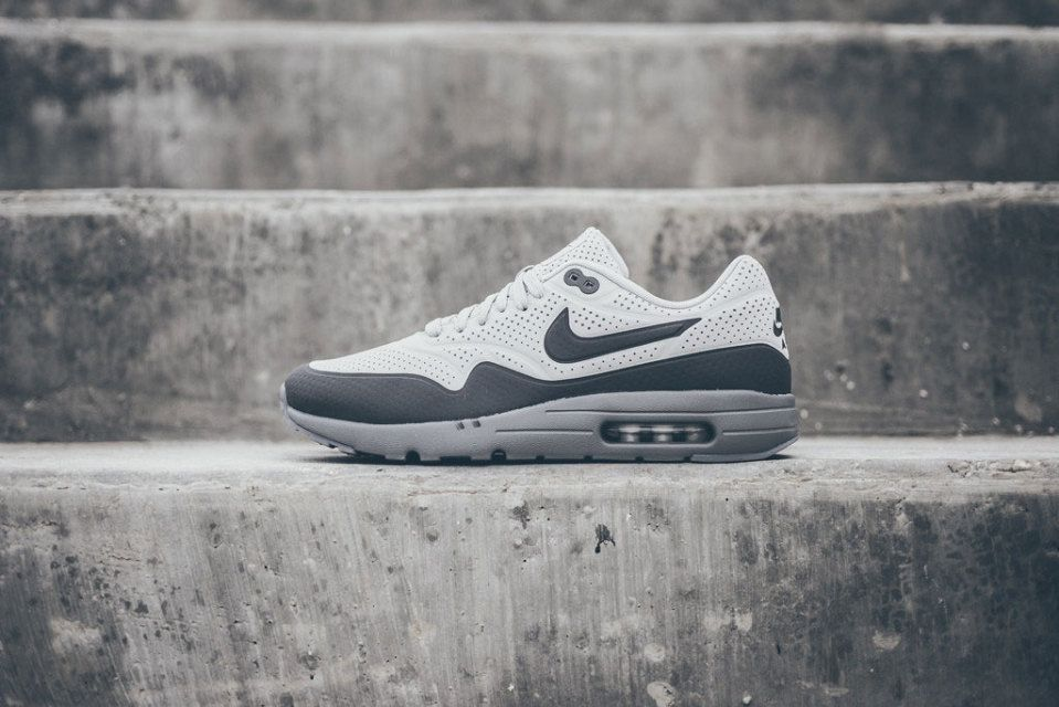 Buy Nike Air Max 1 Ultra Moire
