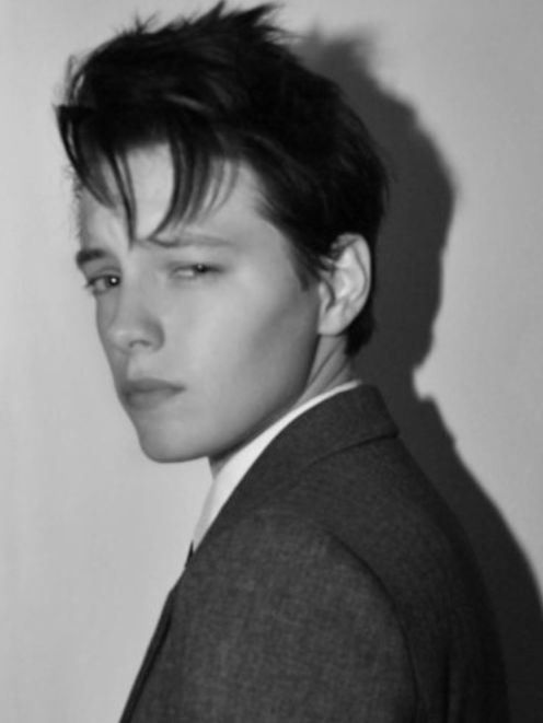Erika Linder The best beautiful human in the world Over gender. Katy perry Unconditionally MV