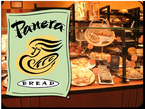 How To Eat Healthy At Panera Panera Panera Bread Panera Bread Gift Card