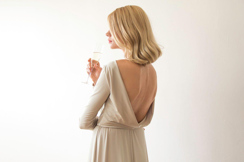 affordable bridesmaid dresses under affordable