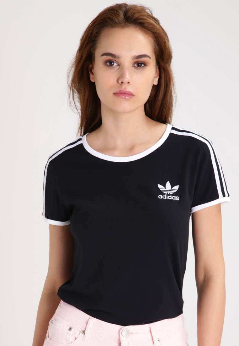 Pin en Zalando ♥ Adidas Originals