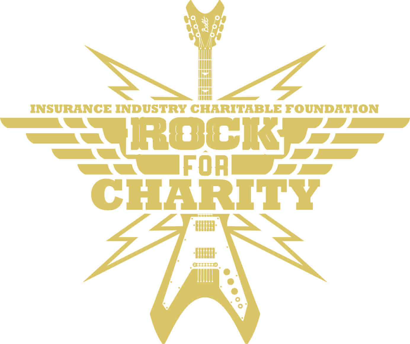 Iicf Rock For Charity 2018 Tickets Thu Nov 15 2018 At 6 00 Pm