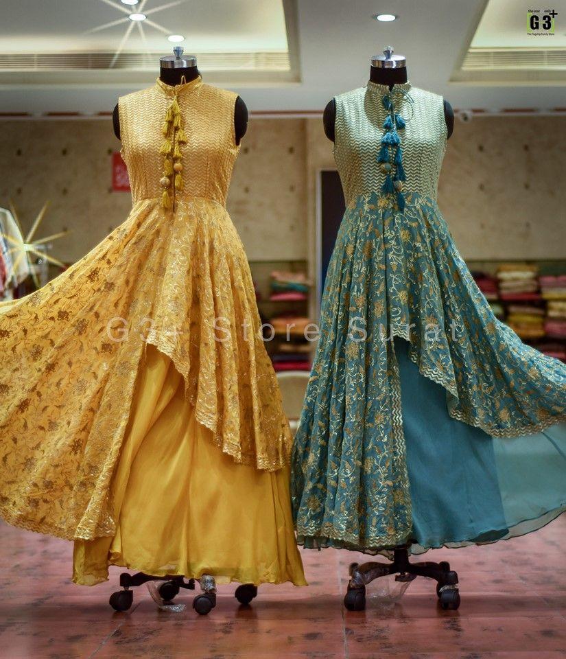 Wedding Hairstyle Dikhaye: Latest Designer Salwar Kameez, Latest Party Wear Salwar