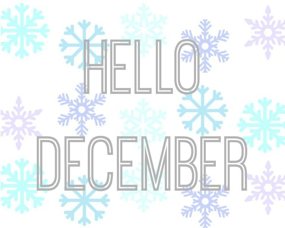 Hello December {Christmas To Do List} #hellodecemberchristmas Hello December {Christmas To Do List} #hellodecemberchristmas Hello December {Christmas To Do List} #hellodecemberchristmas Hello December {Christmas To Do List} #hellodecemberchristmas Hello December {Christmas To Do List} #hellodecemberchristmas Hello December {Christmas To Do List} #hellodecemberchristmas Hello December {Christmas To Do List} #hellodecemberchristmas Hello December {Christmas To Do List} #hellodecemberchristmas