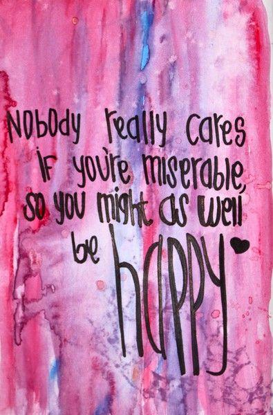 #happy quotes