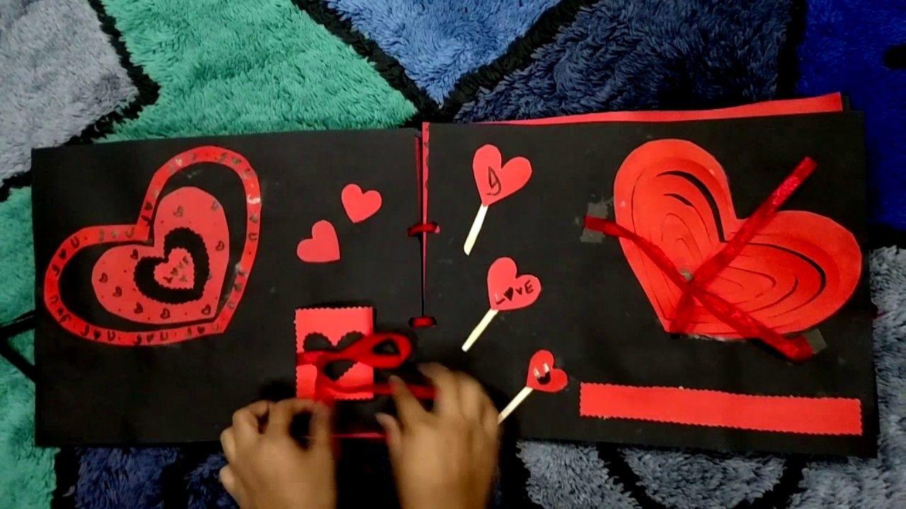 Valentine gift ideas for him loversbay theme