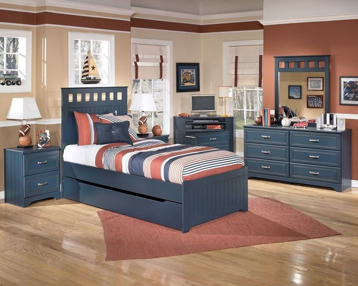 Overstock Furniture Catonsville Md Cheap Bedroom Furniture Bedroom Furniture Sets Bedroom Design