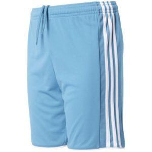 Adidas Youth Soccer Tastigo Shorts Review  f4b1d44cb4