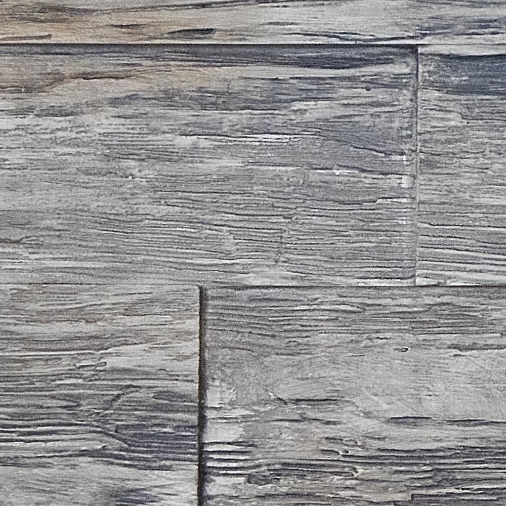 Superior Building Supplies Superior Time Weathered 10 In X 10 In Faux Rustic Panel Siding Sample Weathered Barn Sam Hd Tw23x48 Wb The Home Depot Wood Siding Exterior Barn Siding Wood Paneling