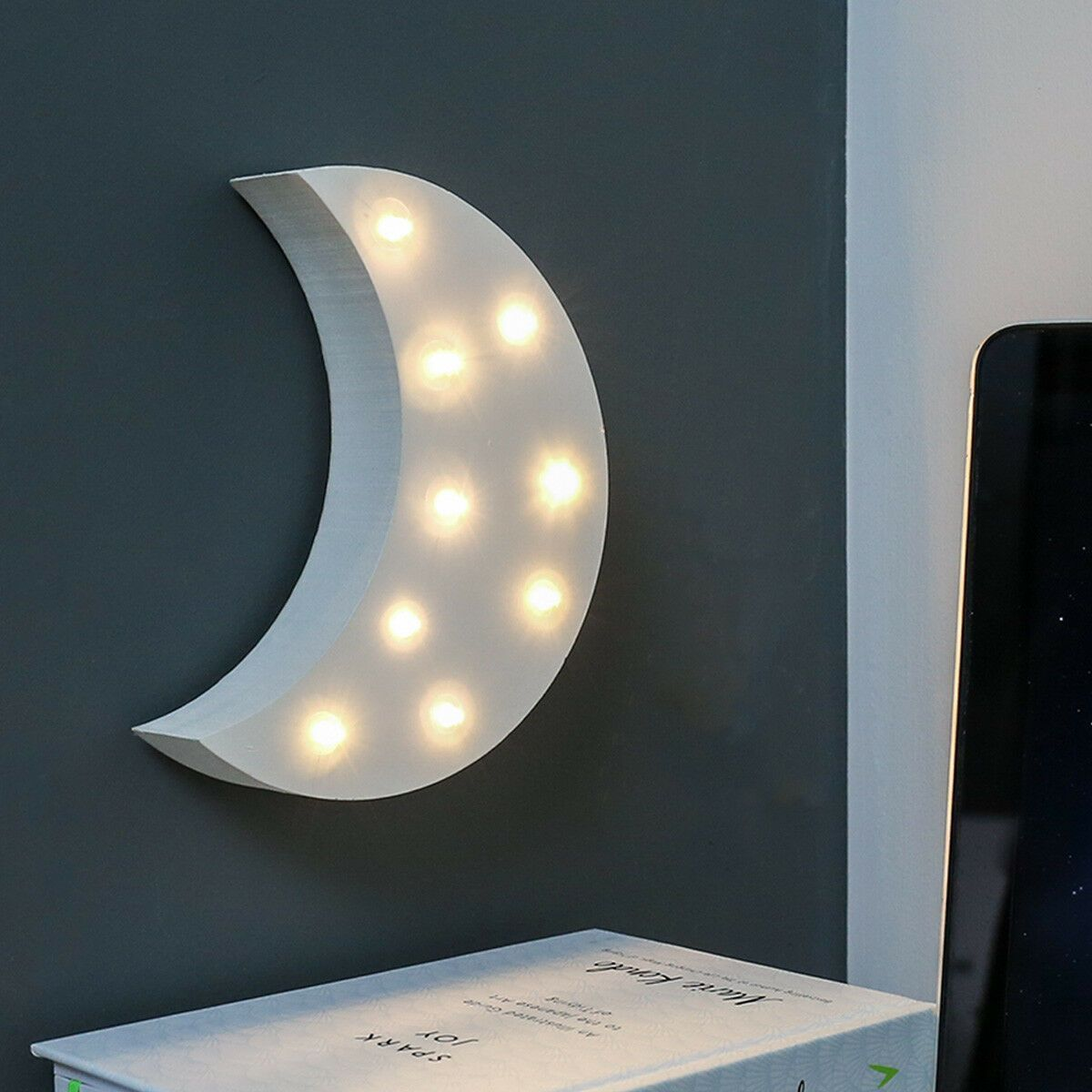Pin On Fairy Lights Bedroom