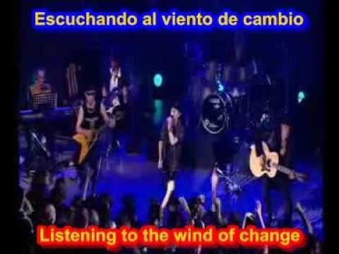 Youtube Español Ingles Canciones Musica