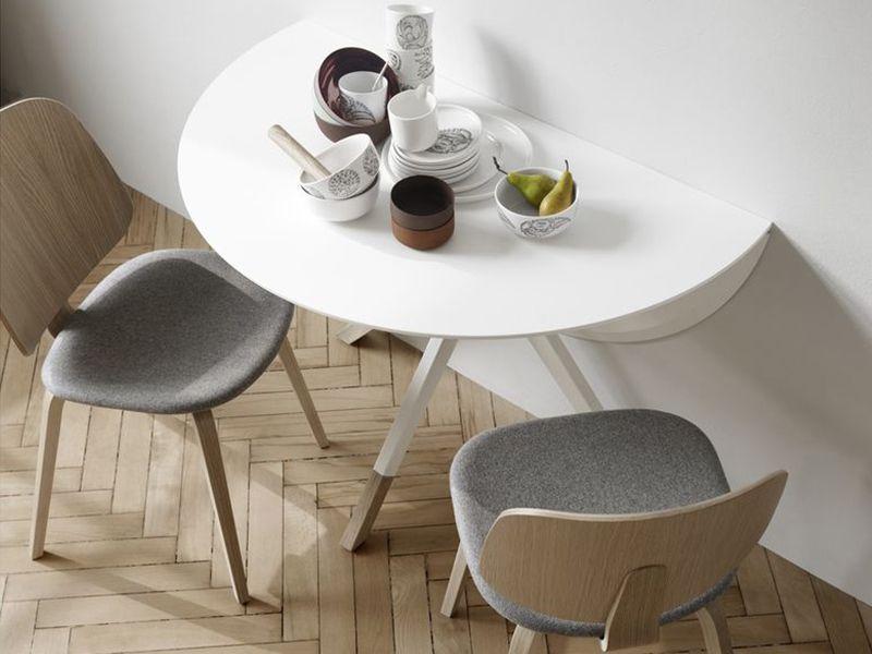 Billund designer multifunctional dining table Sydney