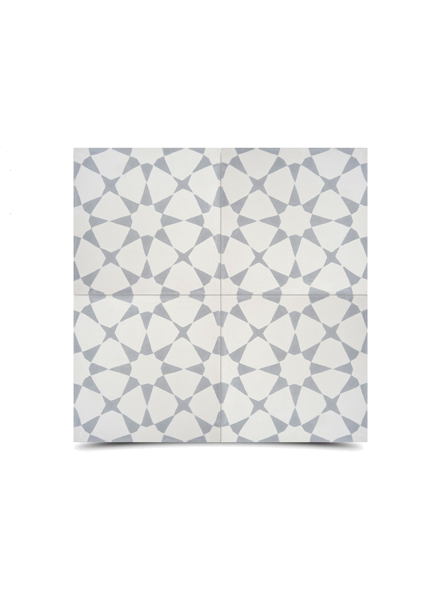 Medina Br Ctp18 04 Flooring Wall Tiles Floor And Wall Tile