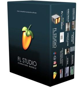 fl studio 10 free download full version crack windows 7
