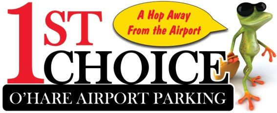 Httpfirstchoiceparkinghowp gatwick parking north httpfirstchoiceparkinghowp gatwick parking north terminal meet and greet 1st choice parking has become the most preferable option among m4hsunfo