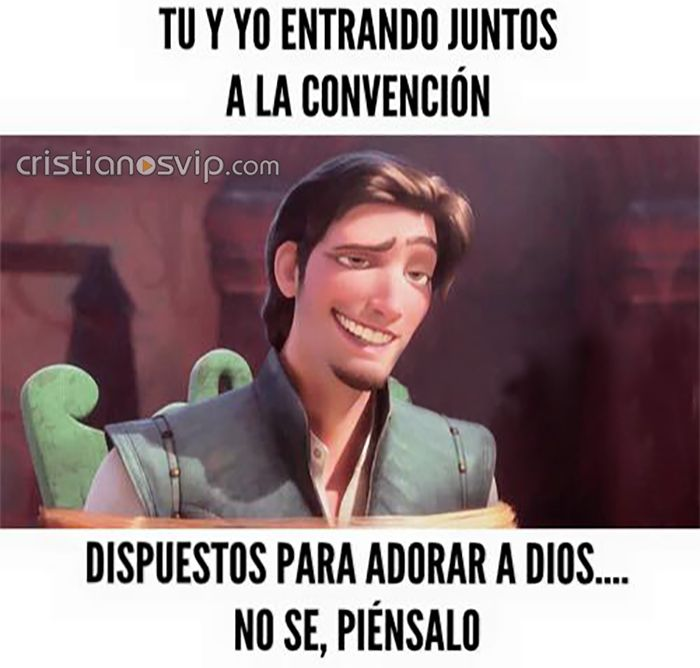 ce6524ec650d952ce286ecd17be674be pin by cristianos vip on chistes cristianos pinterest memes