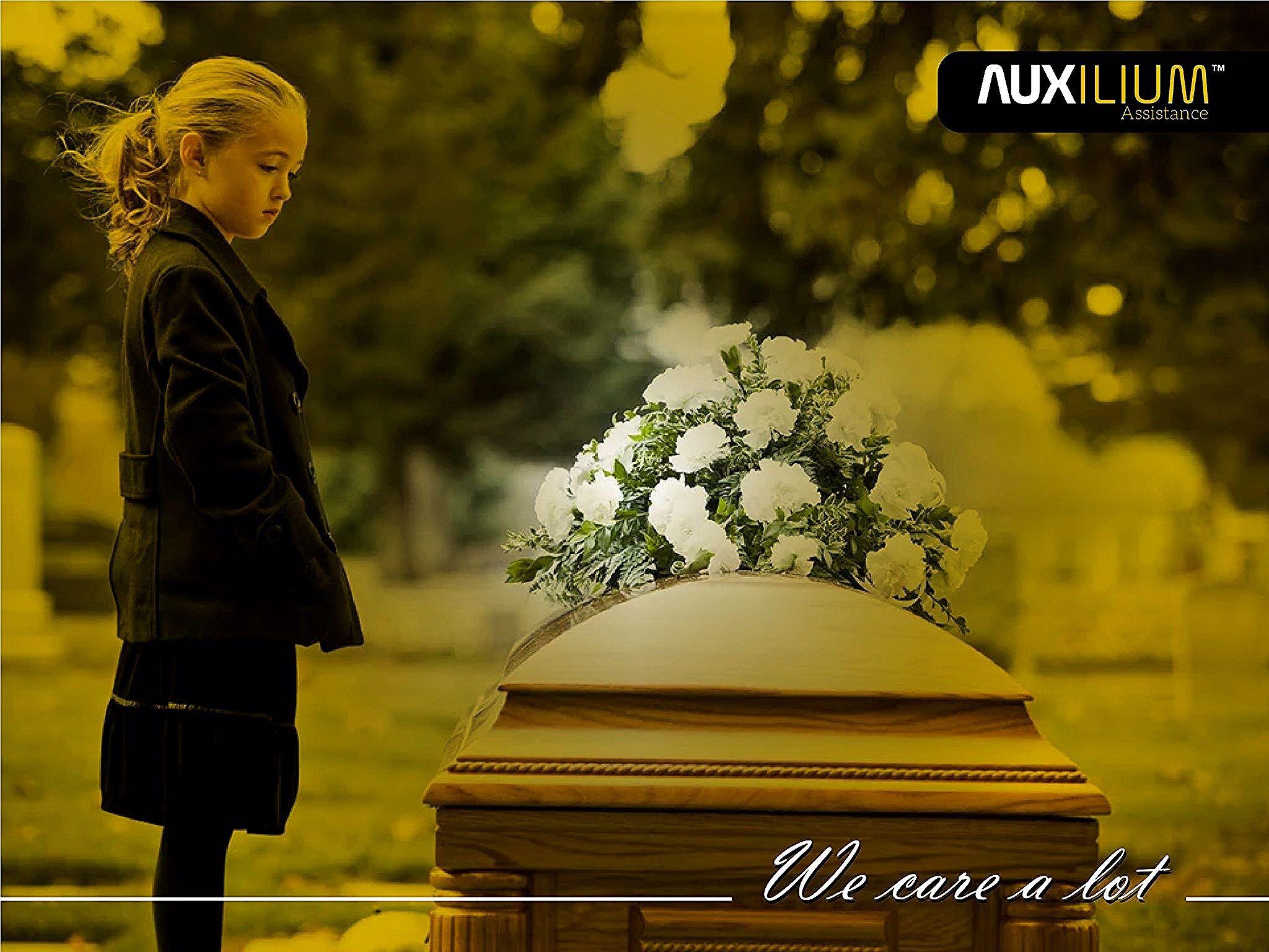 Funeralflowers Funeralservice Funeraldirector Funerals Funeralhome Funeraldoom Funeraltribute Funeralsdontc Funeral Funeral Services Funeral Planning