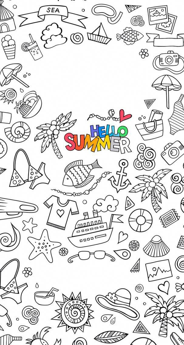 #coolwallpapers Hashtag • Instagram Posts, Videos ...