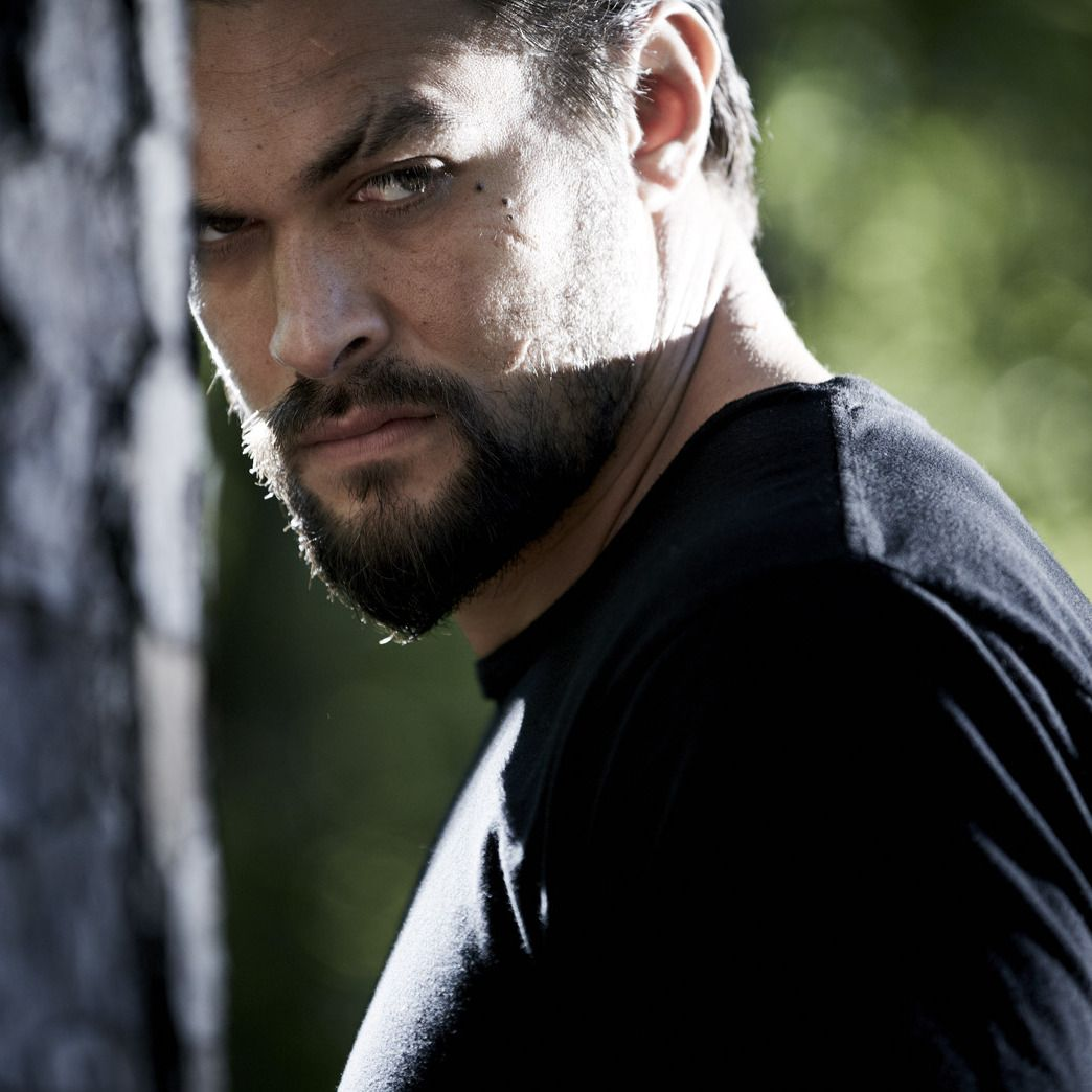 Jason Momoa S Aquaman Is Khal Of The Seven Seas Jason Momoa