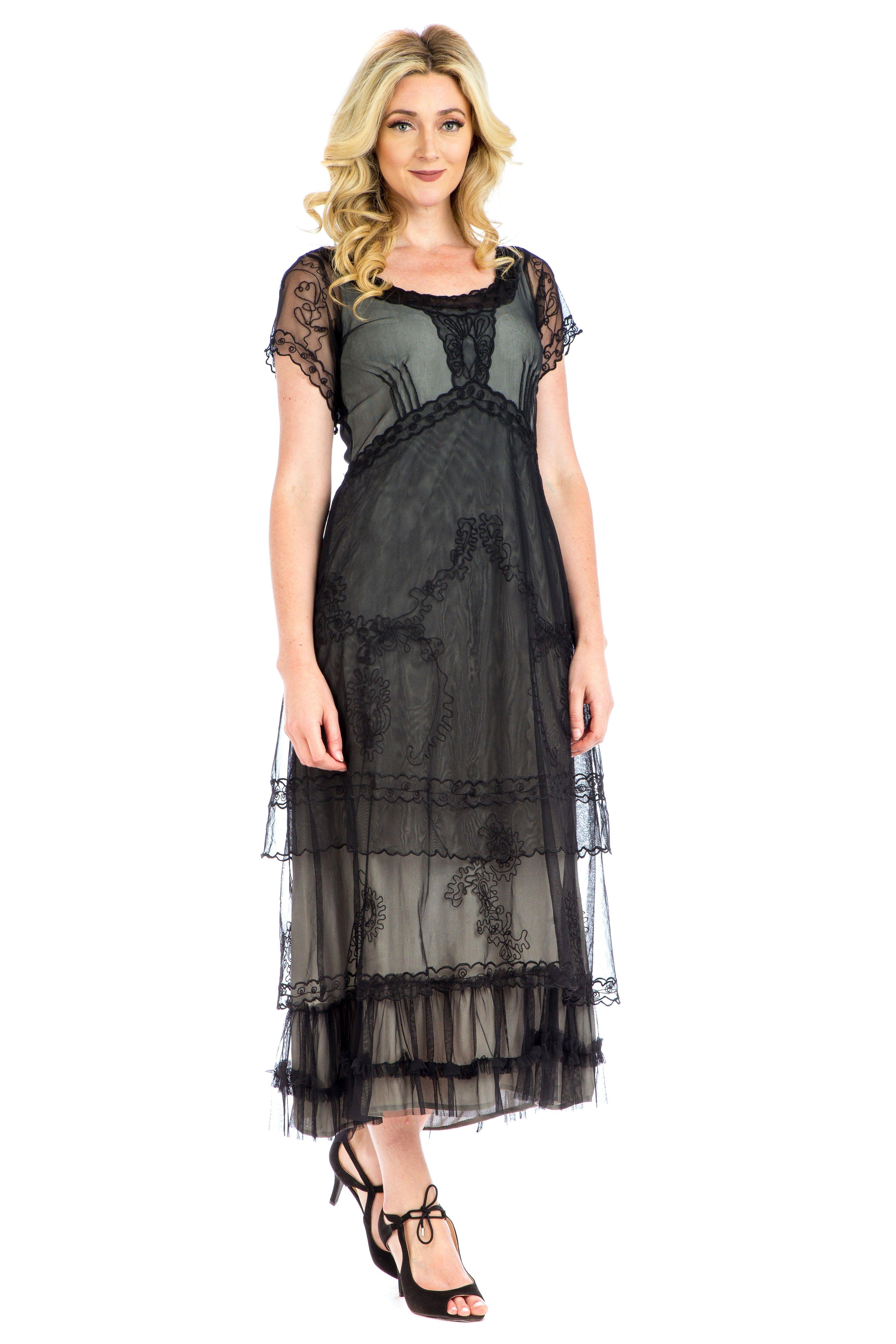 Nataya dresses cheap