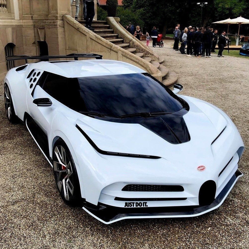 It Doesn T Get Better Than This My Ultimate Supercar Ride Luxurycar Luxury Beautiful Supercars Dreamcars Spo Super Cars Top Luxury Cars Bugatti Cars