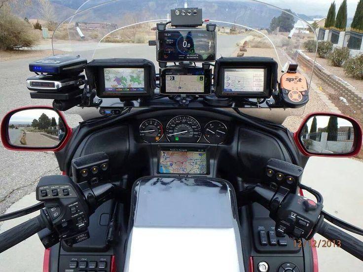 Te veel? | Adventure bike, Adventure motorcycling ...