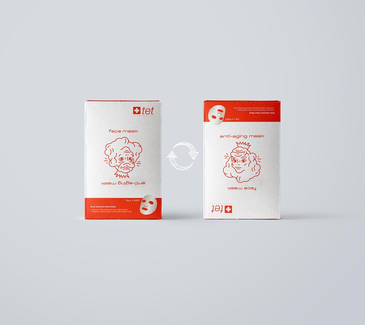 Antiaging face masks face mask anti aging anti aging