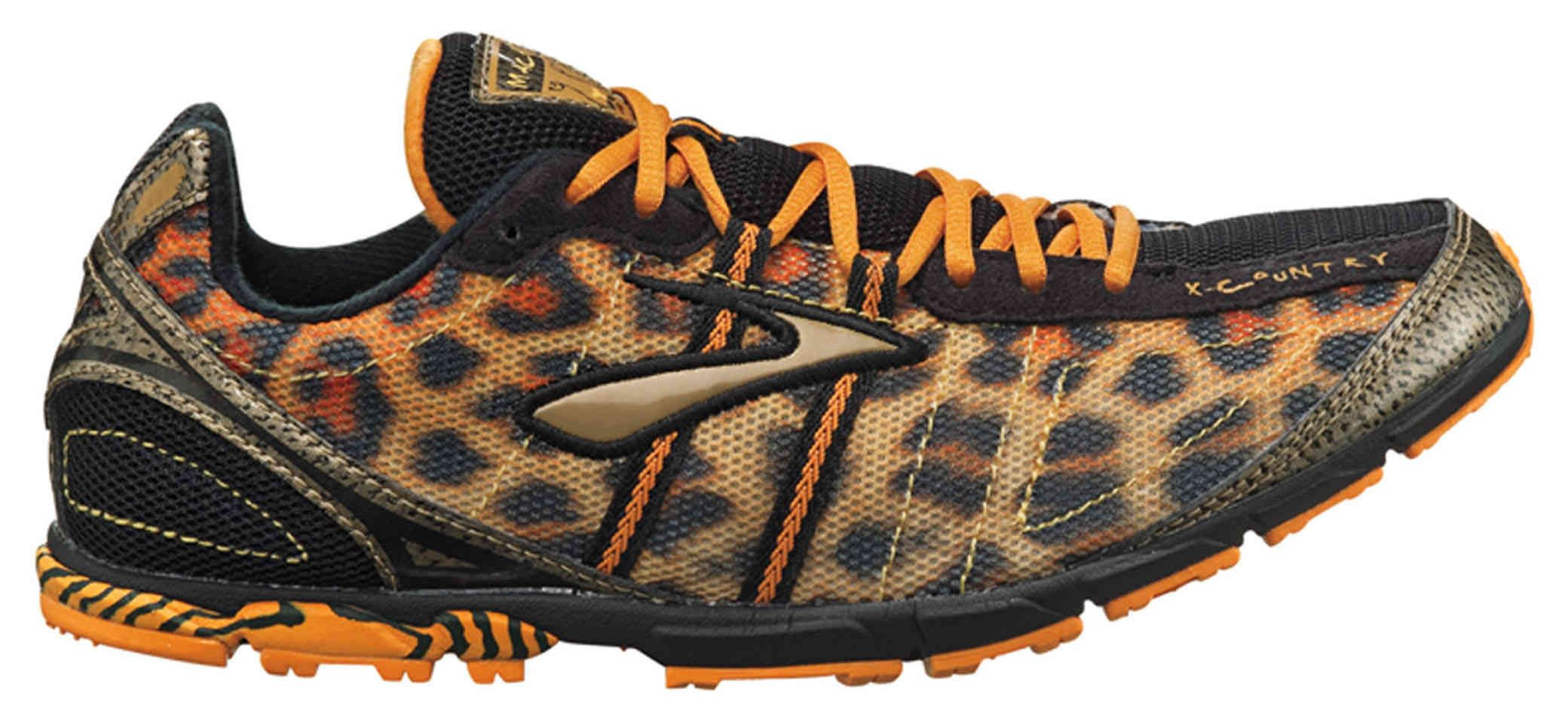 2f99c78b299 Brooks Mach 13 Spikeless  I am obsessed with these shoes! I wanttttt ...