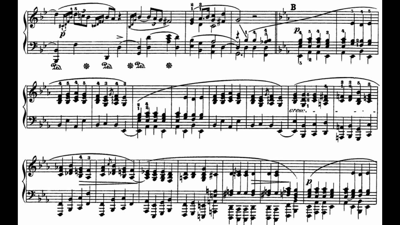 chopin nocturne op 37 no 1 pdf