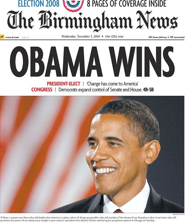 president barack obama president barack obama first