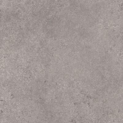 Laminate Sample In Pearl Soapstone With Fine Velvet Texture  Finish MC 2X3488638   The Home Depot