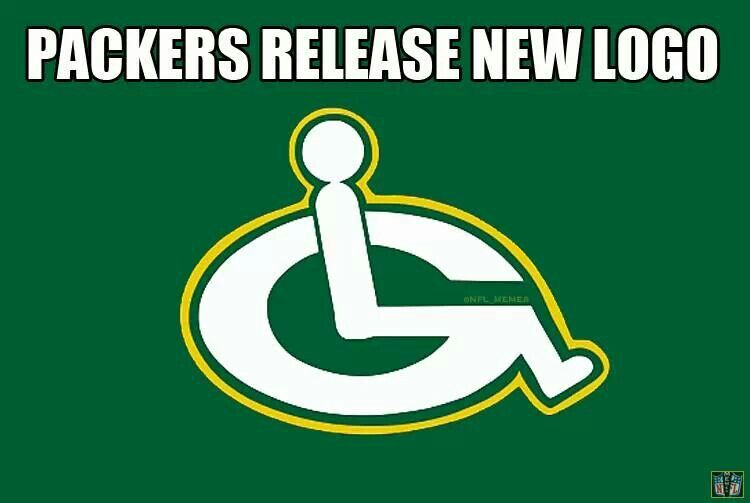 ce65a85eaae90e52f1701383246c9cf9 funny but true lol packers pinterest packers, american