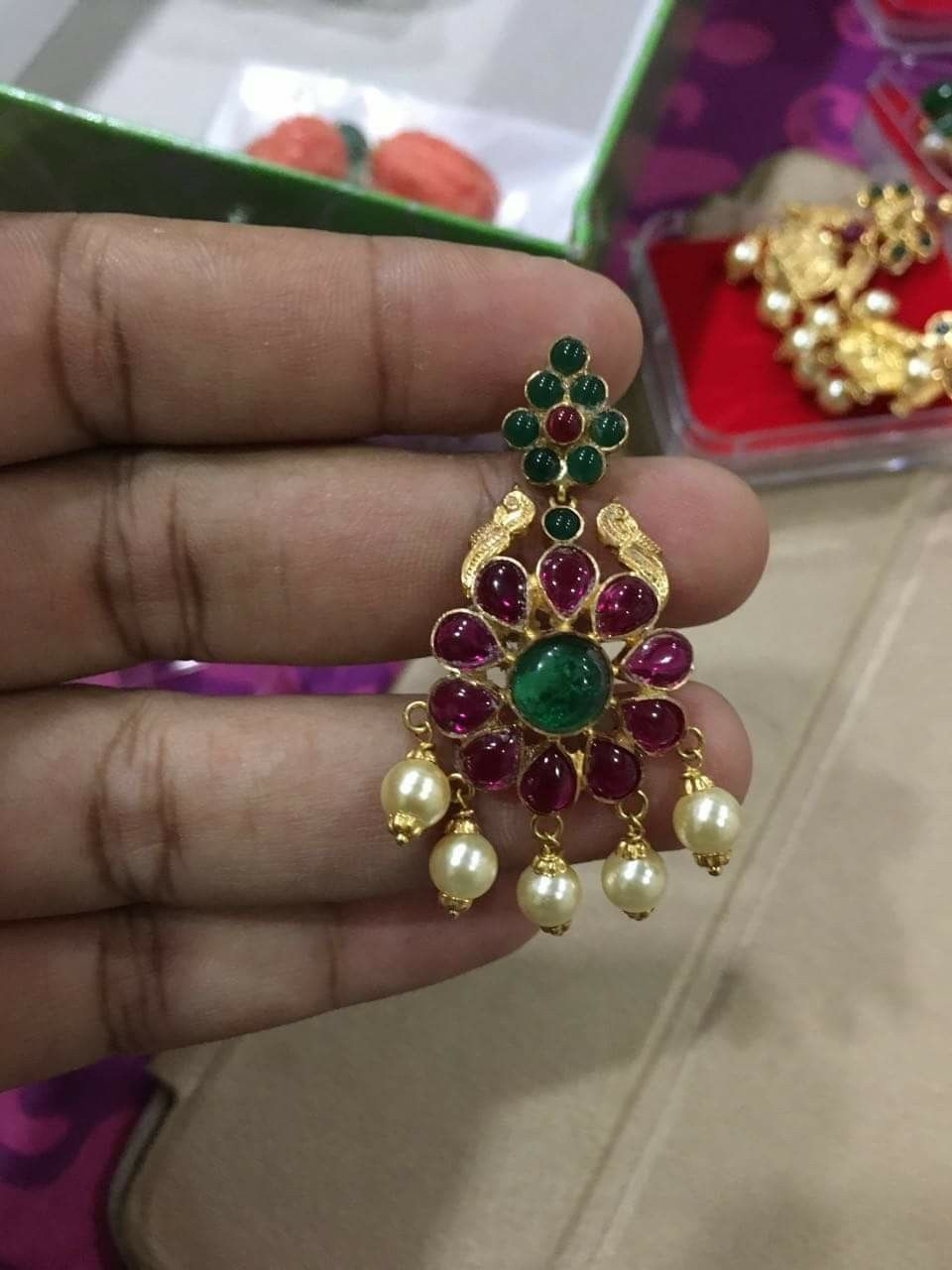 Pin by ashwani reddy on jewellery pinterest jewel and elegant