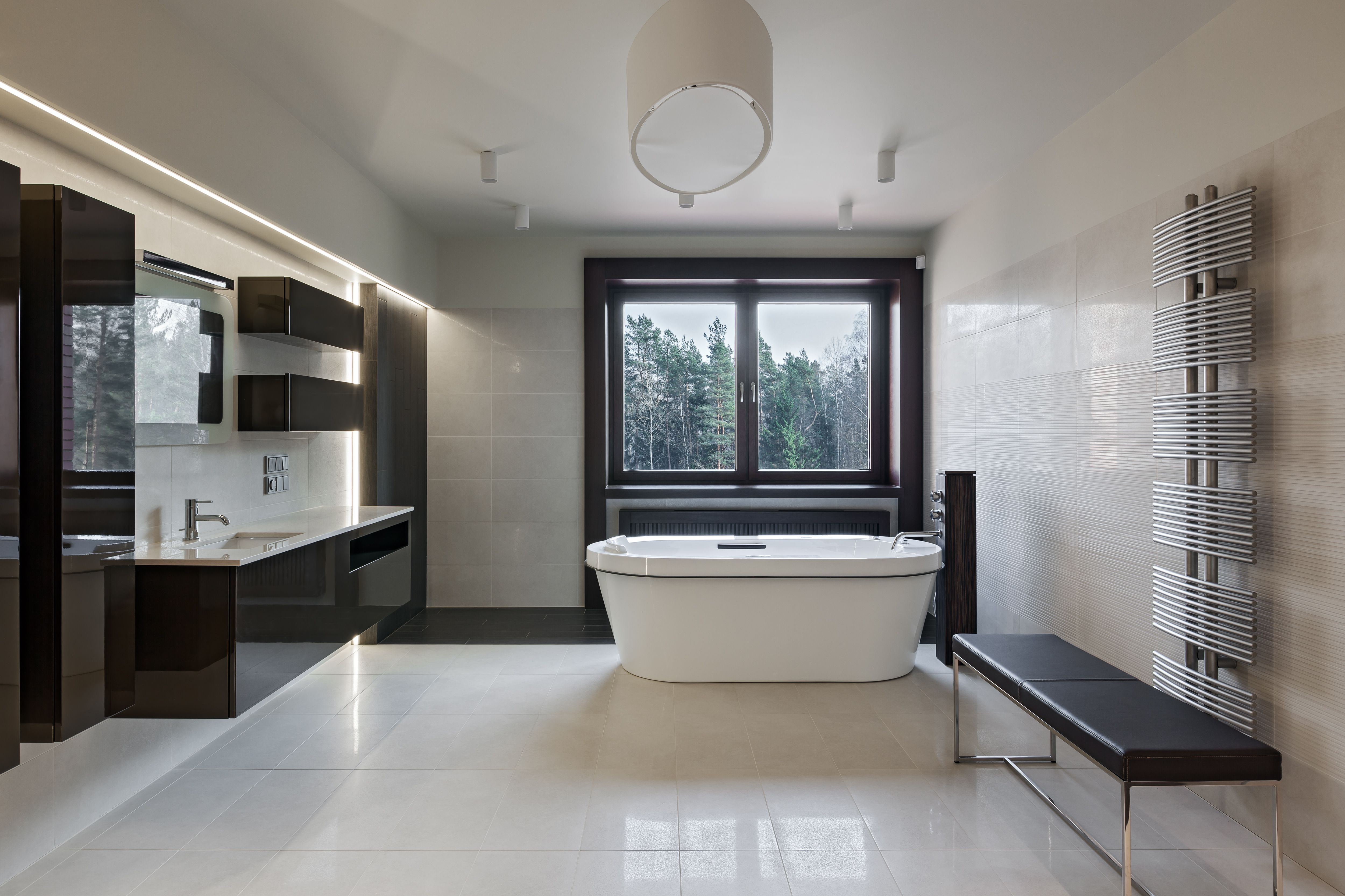 Owings Brothers Contracting Home Remodeling In Maryland Bathrooms Remodel Bathroom Design Small Bathroom Remodel [ 3333 x 5000 Pixel ]