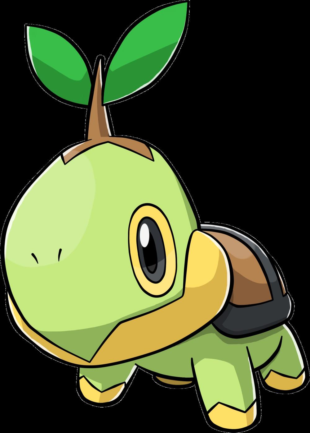 Turtwig Pokemon Wiki Fandom Powered By Wikia In 2020 Pokemon Mewtwo Cute Pokemon Wallpaper Pokemon