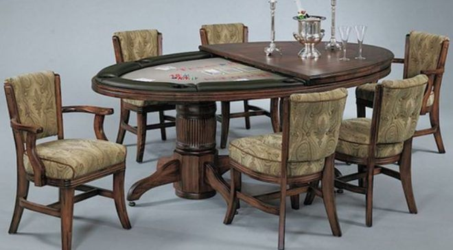 Dining Room Table Accessories  Dining Room  Pinterest  Room Interesting Accessories For Dining Room Table Inspiration Design