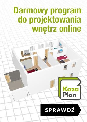 Planner 3d How To Plan Planner