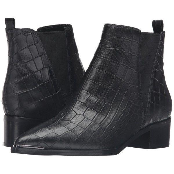 Marc Fisher Ltd Yale Black Sport Tamarin, Shoes, Black, Women