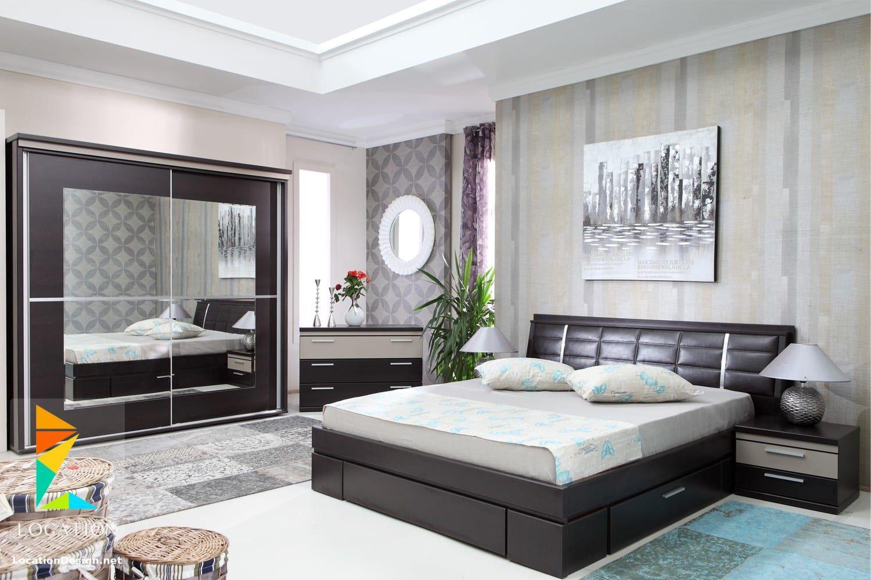 ديكورات غرف نوم للعرسان بسيطة Home Decor Furniture Decor
