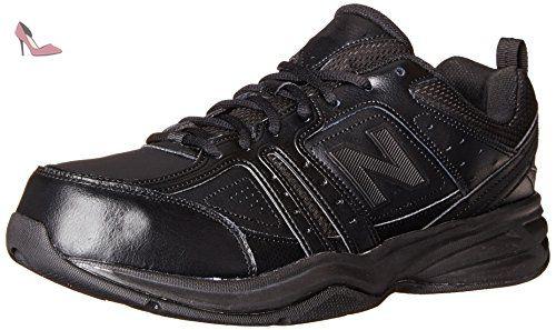 Mx409 4e black Training Shoe Men's Balance 5 New Cross Us 10 REgqq
