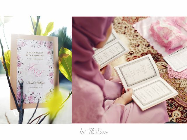 wedding day Farah \ Dirga Wedding (Pernikahan adat Jawa - wedding invitation design surabaya