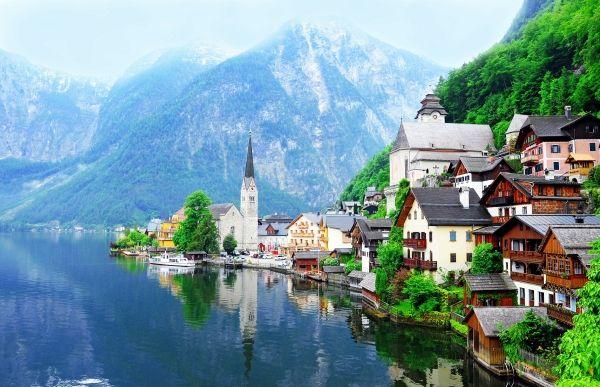 Honeymoon Registry Austria Honeymoon Pixie Honeymoon Pinterest Austria Destinations And
