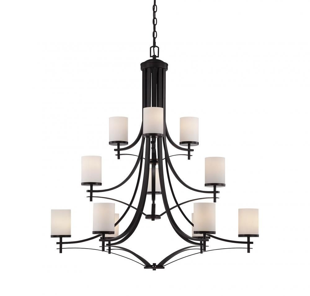 Savoy house 1 332 12 13 colton 12 light chandelier english bronze savoy house 1 332 12 13 colton 12 light chandelier english arubaitofo Image collections