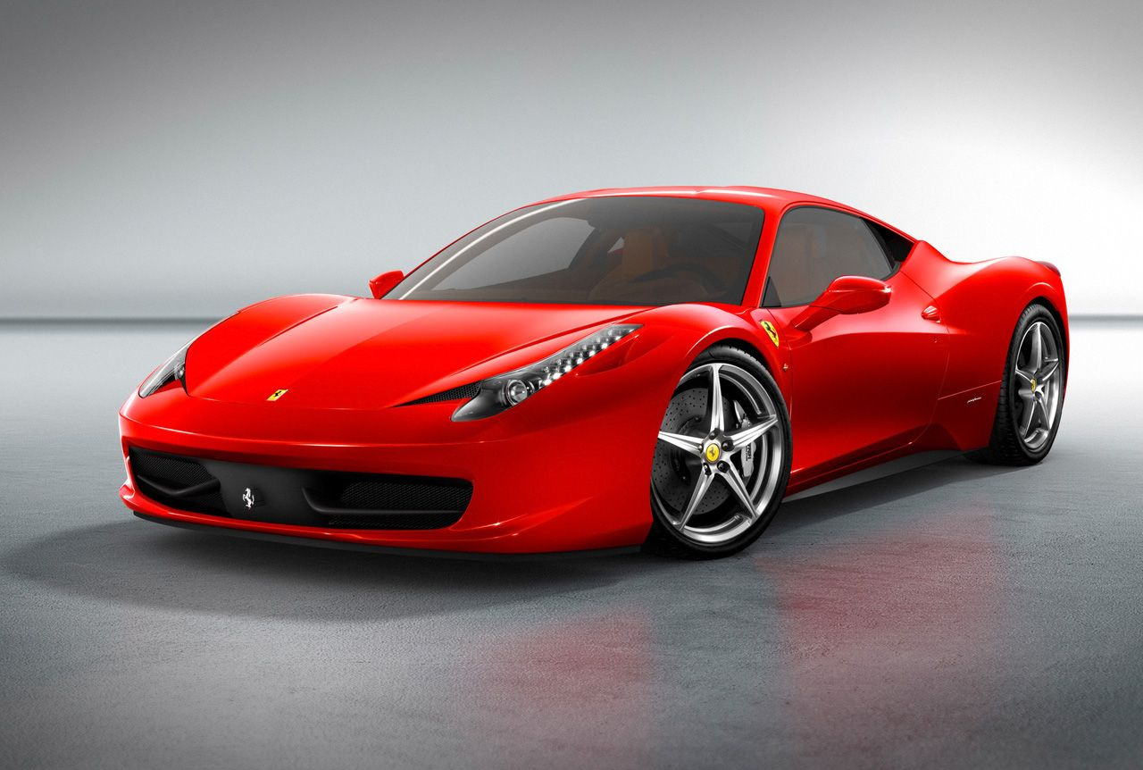 images of exotic cars | Most Exotic Cars & Car Makers in the World ...