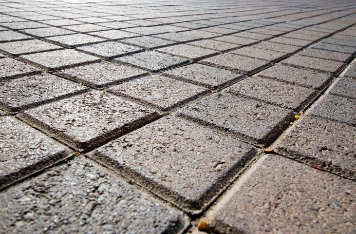 50 Brick Patio Patterns Designs And Ideas Kiveysideoita