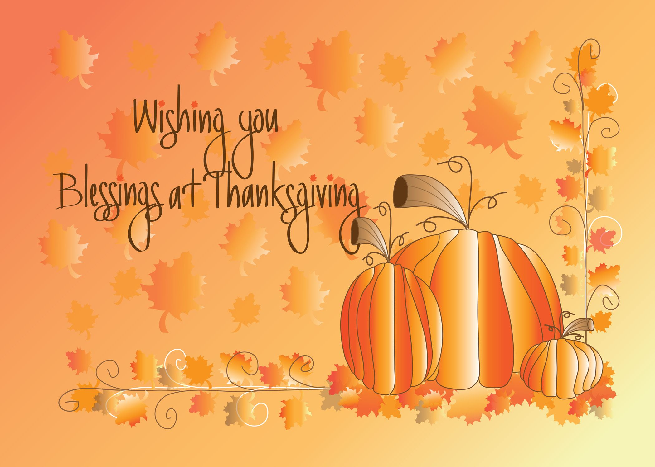 Happy Thanksgiving Wishes Thanksgiving Hd Photos Wallpapers