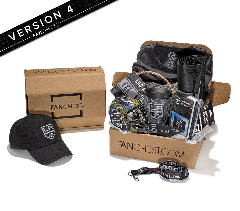 hot sale online 127d7 82b91 Los Angeles Kings   Los Angeles Kings Gift Ideas   Los ...