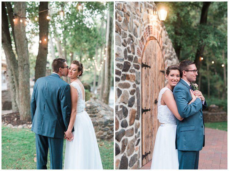 PA-Wedding-Photographer-Kings-Mills-Media-Photo-088.JPG