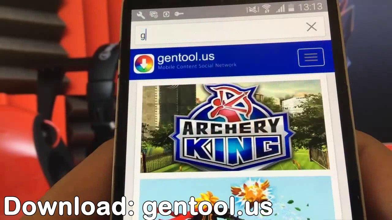 bot of legends download